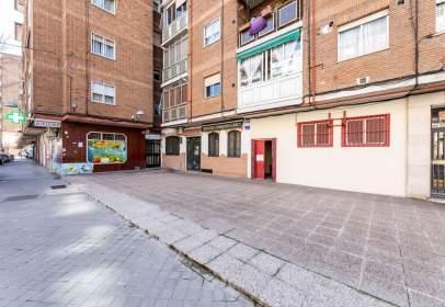 Apartament a calle de Verdaguer y García, 44