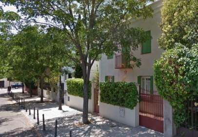 Casa a calle Averroes, nº 5