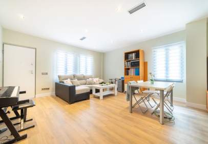 Apartament a calle del Doctor Cornago