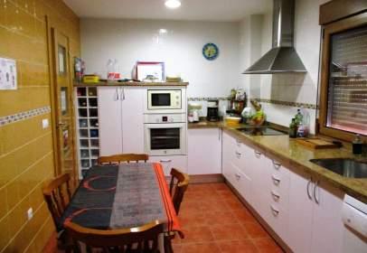 Casa a calle de Bodeguillas, nº 7