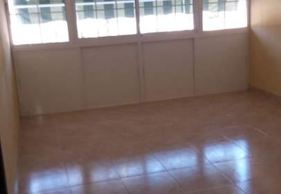 Apartment in Parque Jose María Hinojosa, nº 1