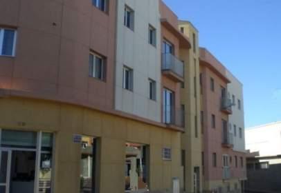 Apartamento en calle Rafael Alberti, nº 3