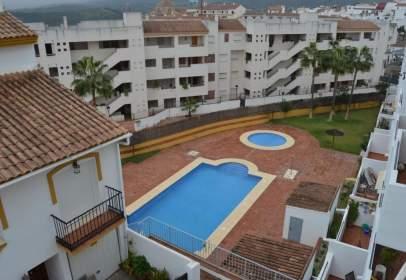 Apartament a Manilva