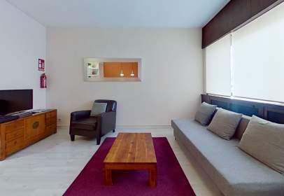 Apartament a calle de Serrano, prop de Avenida de Concha Espina