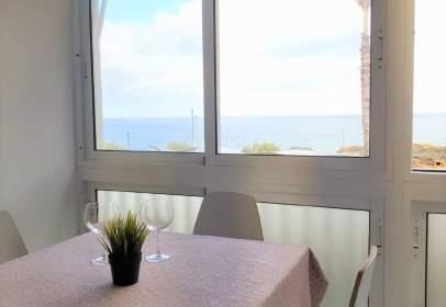 Apartamento en calle de Mesa del Mar