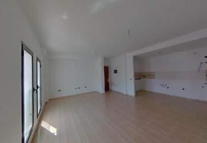 Apartament a calle Aguadulce, nº 15