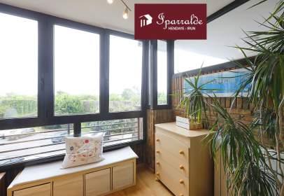 Apartamento en Palmera - Dumboa - Arbes