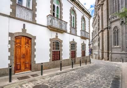 Casa a calle Federico Diaz Bertrana, nº 1