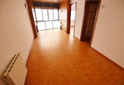 Apartamento en Carrer de Dalt de la Ciutadella, nº 27