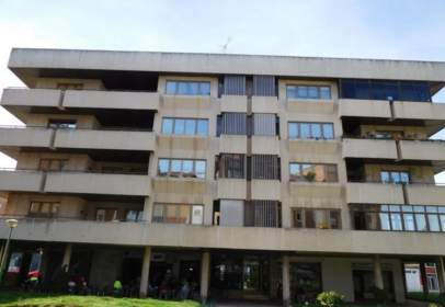Apartament a calle Santa Clara