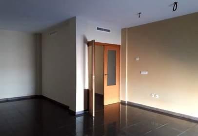 Apartament a calle de Jaume D'olid