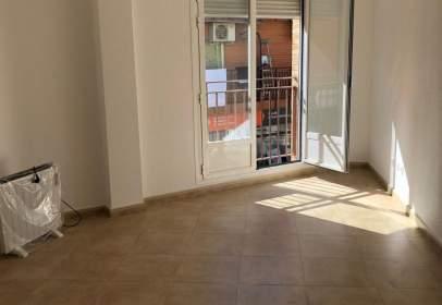 Apartament a calle de San Sebastián