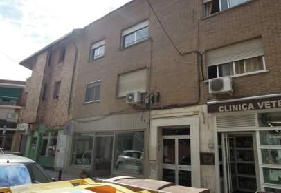 Apartamento en calle del Olivo, 39