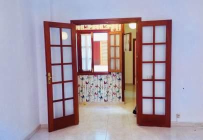 Apartament a calle Pago de Satautejo, nº 4