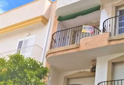 Apartamento en calle de Sorbas, 26