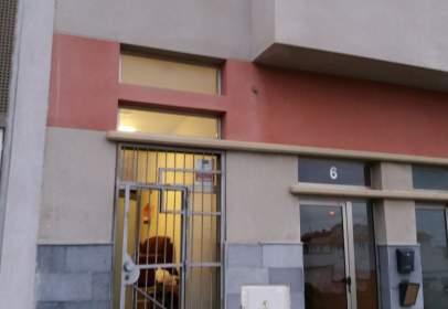 Local comercial a calle Mazurca, nº 6