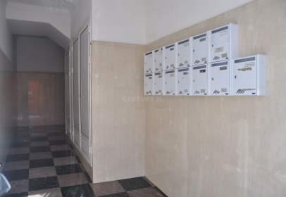 Apartamento en calle de la Hiruela