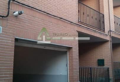 Casa aparellada a calle Alamillo