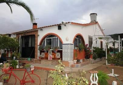 Casa en calle Ba045,06894