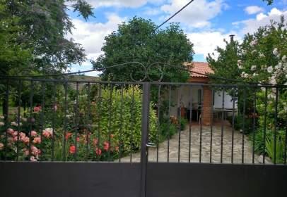 Casa a calle Poligono 54