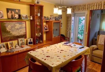 Apartment in Carrer d'Alella