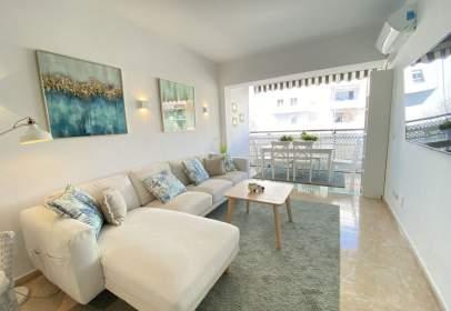 Apartamento en calle Pablo Casals