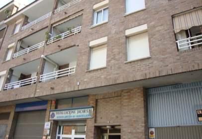 Duplex in Carrer de Joan Maragall, nº 5