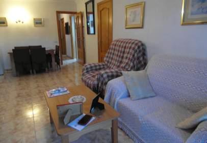 Apartament a Magaluf