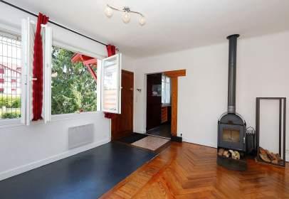 Apartament a Hendaye
