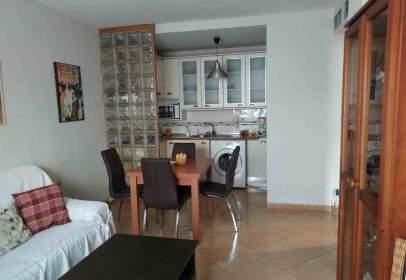 Apartment in Barrio San Luis - los Molinos