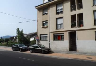 Apartment in calle Espirito Santo