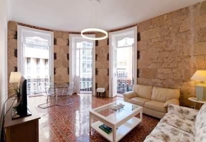 Apartment in calle Triana, 65, near Calle Arena