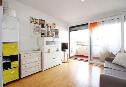 Apartamento en Hendaye