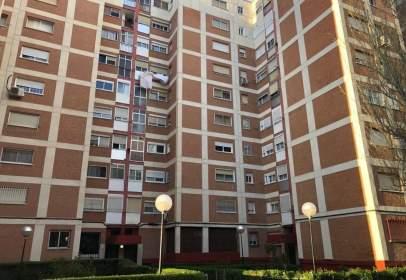 Apartamento en calle Joaquin Blume