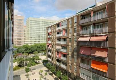 Apartamento en Avinguda de la Gran Via de l'Hospitalet