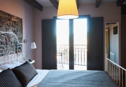 Casa pareada en calle El Vericioso-La Cerezal