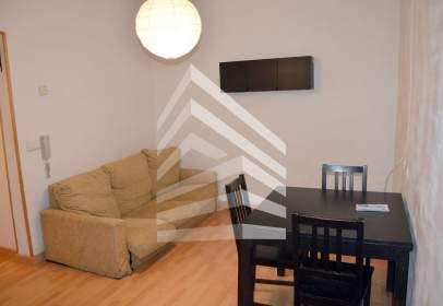Apartamento en Carrer de Joan Gamper
