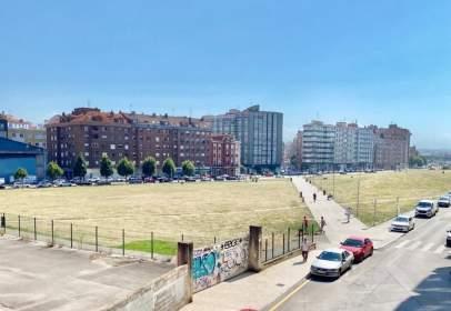 Apartamento en calle de Numa Guilhou