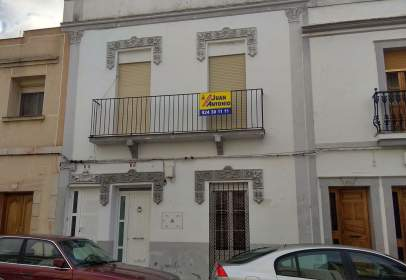 Apartamento en Travesía de Pizarro, 68