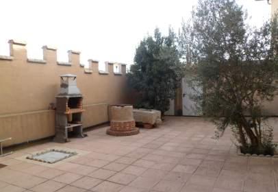 Casa en Herrín de Campos