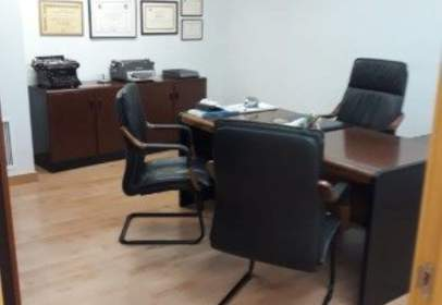 Commercial space in calle Mayor, 38, near Calle del Horno