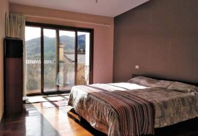 Apartamento en calle Fernando Díaz Cutillas, 20