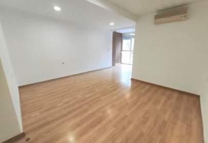 Apartament a Patraix