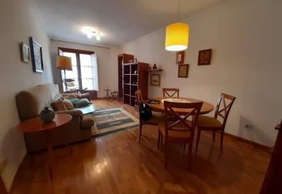 Apartment in calle del Tinte