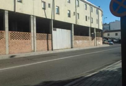 Local comercial en Andújar