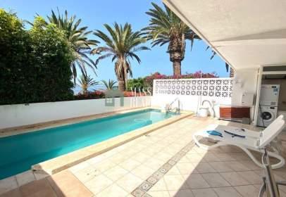 Casa en Callao Salvaje - Playa Paraíso