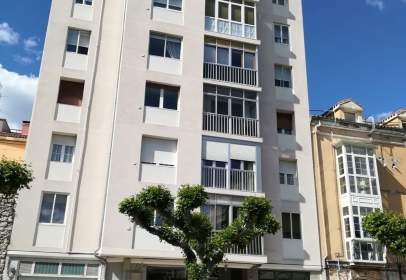 Apartment in calle de Eduardo Martínez del Campo