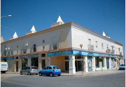 Local comercial a Lepe