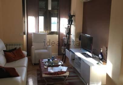 Apartamento en calle de Alejandro Casona