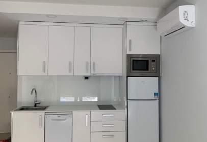 Apartamento en calle Ana Maria